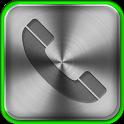 KHCONF Client icon