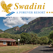 Swadini Forever Resort