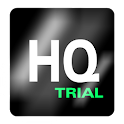 HQradio - Trial icon