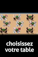 Screenshot of ClubDeJeux 5-en-1