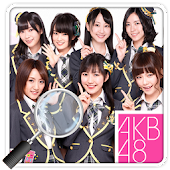 AKB48 Photo Attack 2