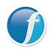FBA Mobile Icon
