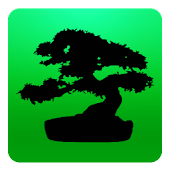 Bonsai Collection Pro