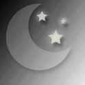 Daydream icon