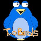 Two Birds icon
