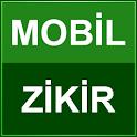 Esma-ul Husna ve Mobil Zikir logo