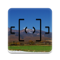 AR Shooting Camera icon