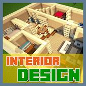 Guide Minecraft InteriorDesign