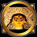 Durga Puja RoadMap 2014