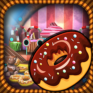 Donut Dozer for PC and MAC