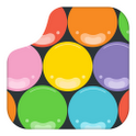 Bubble Shooter Ultimate 2 icon