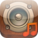 Sound Ringtones HD icon