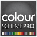COLOUR SCHEME PRO Asian Paints logo