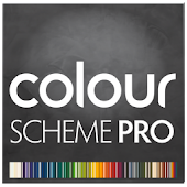 COLOUR SCHEME PRO Asian Paints