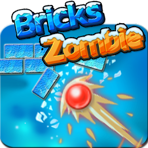 Bricks Zombie for PC and MAC