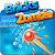Bricks Zombie file APK Free for PC, smart TV Download