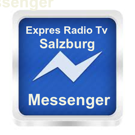 Expres Radio TV Messenger