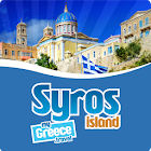 Syros by myGreece.travel icon