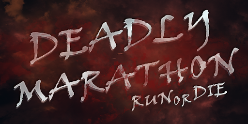 Deadly Marathon beta