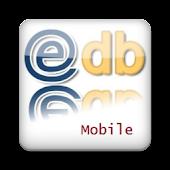 edb Mobile (beta)