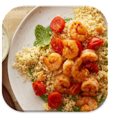 15 minute meals recipes free