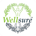 Wellsure Clinic