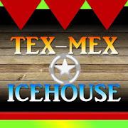 Señor Locos Tex Mex Restaurant