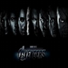 The Avengers Wallpapers icon