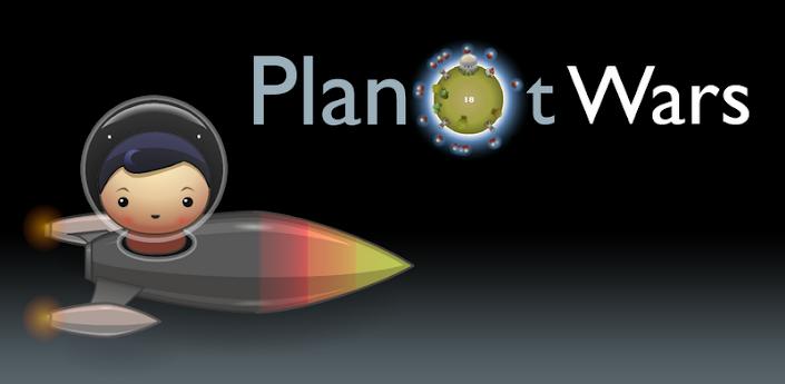 Planet Wars apk