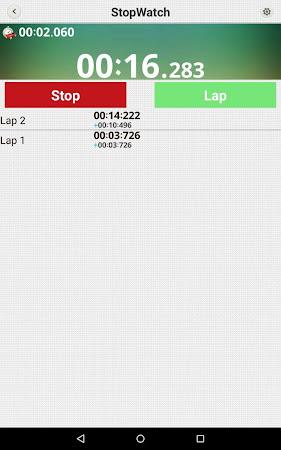 Abox Swiss Knife Tools 1.4.0 screenshot 86856