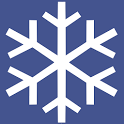 Winterhighland Snow Reports icon