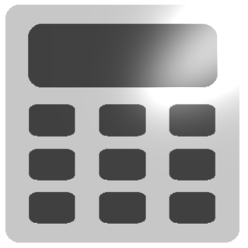Calculator + Widget 21 themes APK Cracked Download
