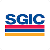 SGIC: Car & Contents Insurance