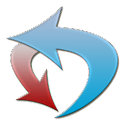 Taskbar task switcher logo