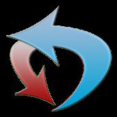 Taskbar task switcher