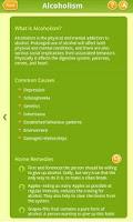 Screenshot of Anatomic Health Remedies