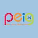 PEIG.ie icon