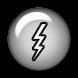 Speed Buttons Widget