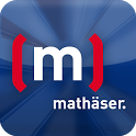 Mathäser icon