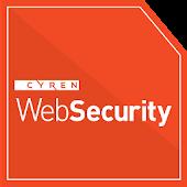 CYREN WebSecurity