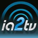 ia2tv-100 logo