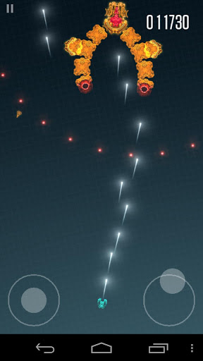 [Browser Android] Dolphin Jetpack
