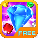Diamond Battle Free icon