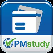 PMstudy Flashcard