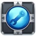 手机游侠 icon
