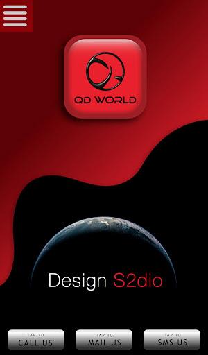 QD World 2015 screenshots 1