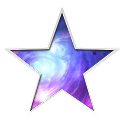 Starcons Icon Pack icon