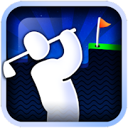 Super Stickman Golf‏ APK