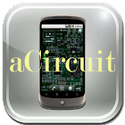 aCircuit Board Live wallpaper icon