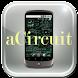 aCircuit Board Live wallpaper image